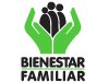 Instituto Colombiano de Bienestar Familiar - ICBF