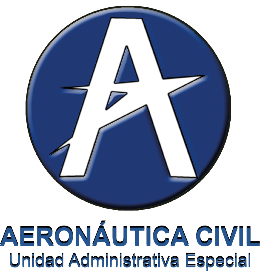 Aeronaútica Civil