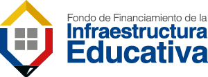 Fondo de Financiamiento de la Infraestructura Educativa
